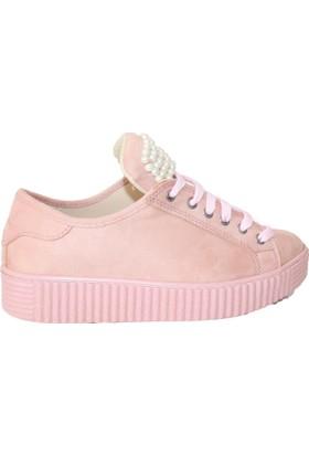 Efem 828 Kadın Spor Ayakkabı