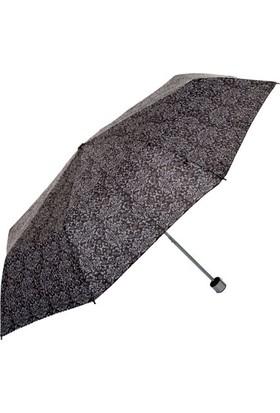 Biggbrella 1088Pry01 Desenli Şemsiye