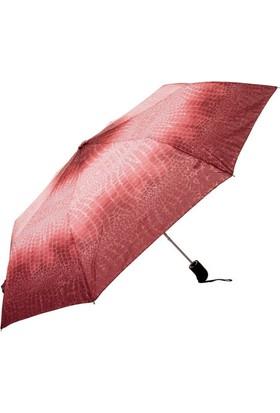 Biggbrella 1088Pry10 Desenli Şemsiye