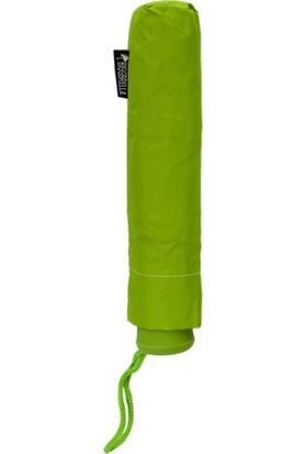 Biggbrella 3401Lı Mini Şemsiye