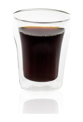 Biggcoffee Double Wall Bardak