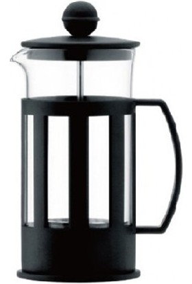 BiggCoffee B02 French Press 350 Ml