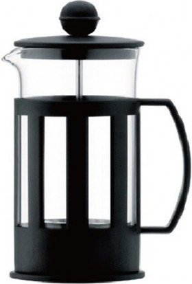 BiggCoffee B02 French Press 800 Ml