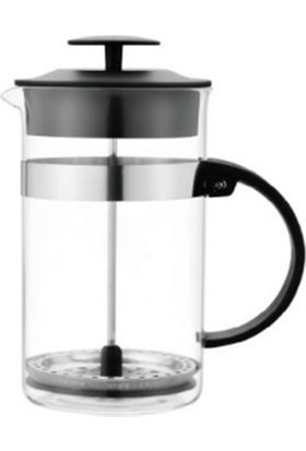 BiggCoffee B05 French Press 800 Ml