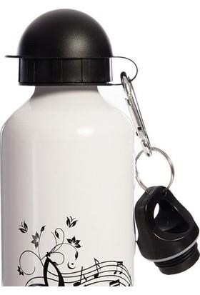 Biggmug Bgmbgd7502 Aluminyum Mug Sol Anahtarı 750 Ml