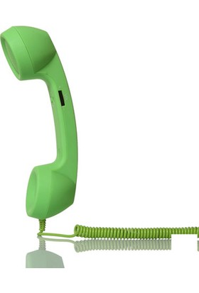 Biggphone Retro Telefon Ahizesi