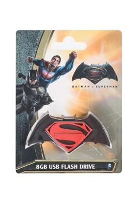 Batman v Superman 3D USB Bellek 8GB