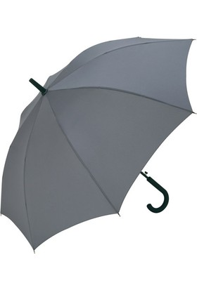 Fare 1112 Otomatik Şemsiye