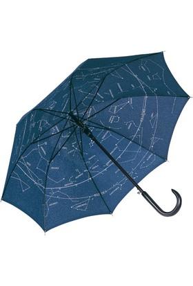 Fare 3330A Otomatik Şemsiye Yıldız Takımlı