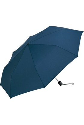 Fare 5003 Mini Şemsiye