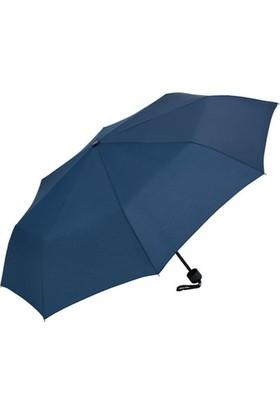 Fare 5005-395 Alu Mini Şemsiye