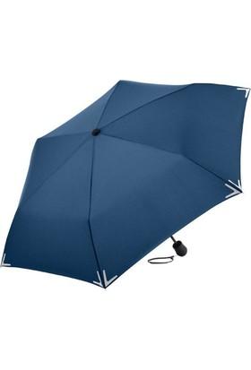 Fare 5171 Safebrella® Led Işıklı Mini Şemsiye