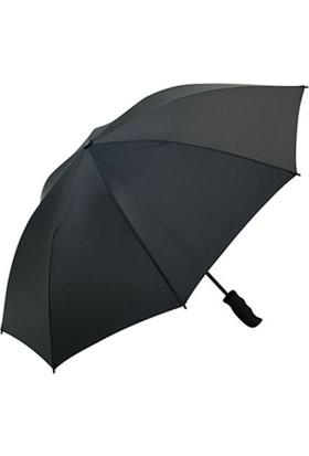 Fare 7185-47 ® Lıte-Pack Şemsiye
