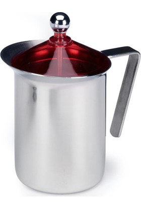 Gat Süt Köpürtücü Kırmızı Kapaklı