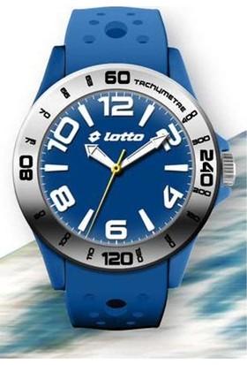 Lotto Lm8120 Kol Saati