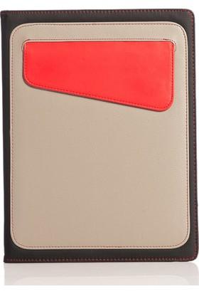 Nektar F1520K A4 Tablet Portföy