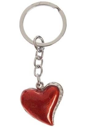 Nektar Kalp Anahtarlık
