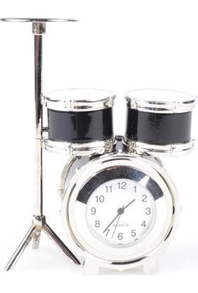 Nektar Trampet Masaüstü Saat