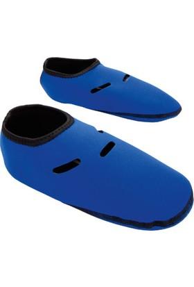 Nektar Mavi Deniz Ayakkabısı