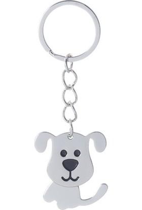 Nektar B008042 Köpek Anahtarlık