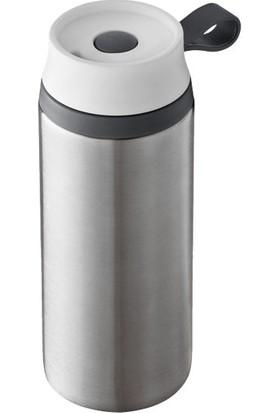 Pf Concept 10030803 Su Şişesi