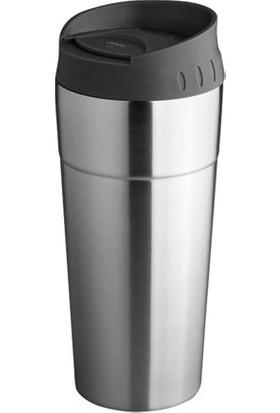 Pf Concept 10039300 Çelik Mug