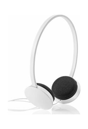 Pf Concept 10817100 Kulaklık