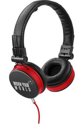 TK Collection 10824901 Katlanabilir kulaklık