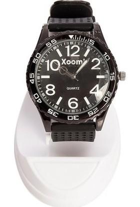 Xoom Lw6023 Kol Saati