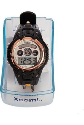 Xoom 8220196 Dijital Kol Saati