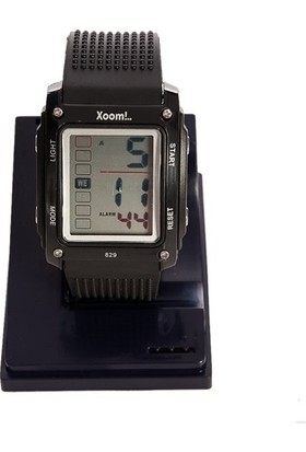 Xoom 8290101 Dijital Kol Saati