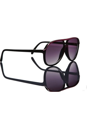 Xoomvision 023165 Bayan Güneş Gözlüğü