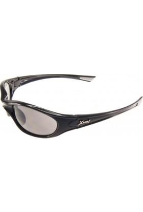 Xoomvision 067116 Erkek Güneş Gözlüğü