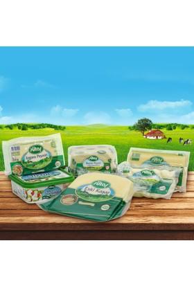 Sütaş Gurme Peynir Paketi