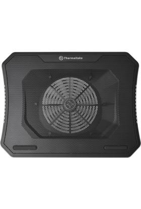 "Thermaltake Massive 20 RGB 19"" 20 cm Led Switch Notebook Soğutucusu (CL-N014-PL20SW-A)"
