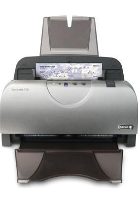 Xerox Documate 152i SheetFeeder A4 Döküman Tarayıcı 100N03144