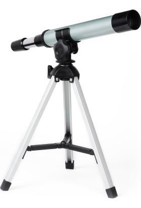 Jwin JT-301 Teleskop