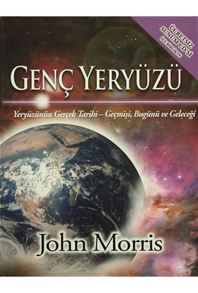 Genç Yeryüzü