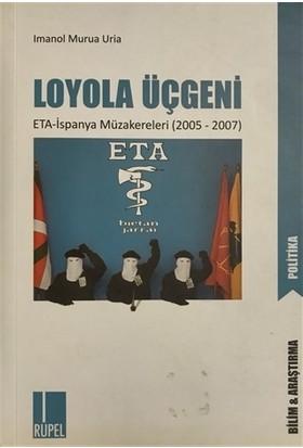 Loyola Üçgeni