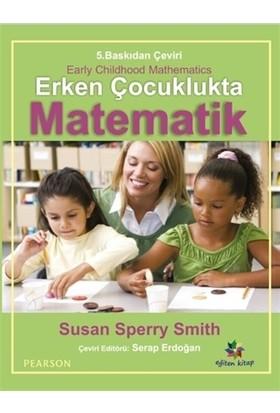 Erken Çocuklukta Matematik