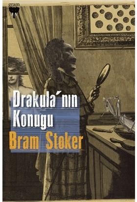 Drakula'nın Konuğu