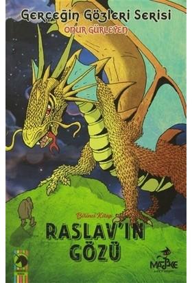 Raslav'ın Gözü
