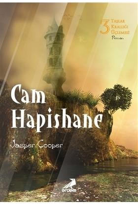 Cam Hapishane