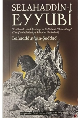 Selahaddin-i Eyyubi