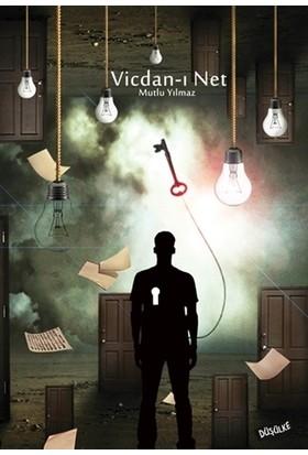 Vicdan-ı Net