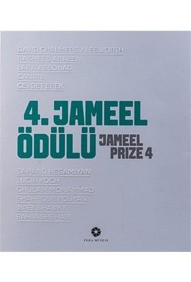 4. Jameel Ödülü / Jameel Prize 4