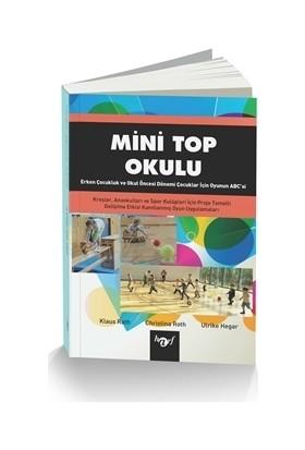 Mini Top Okulu
