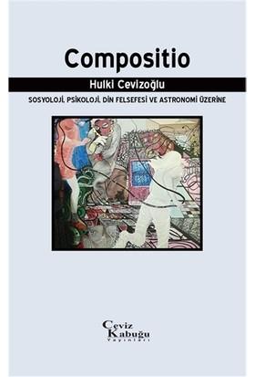 Compositio