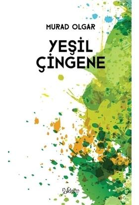 Yeşil Çingene