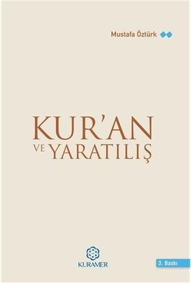 Kur'an ve Yaratılış